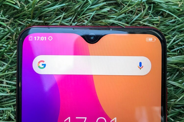 Vivo Y95 Review; More than Just a Trend? - TeknoGadyet