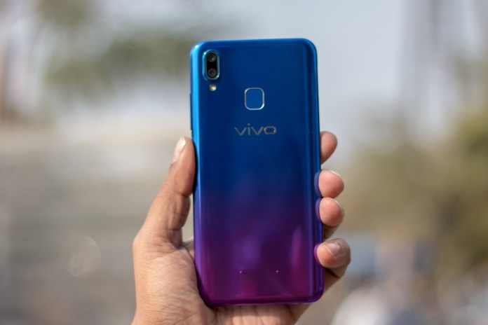 Vivo Y95 Review With Pros and Cons - Should you buy it?