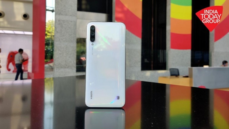 Xiaomi Mi A3: Review in 10 points and if you should buy this