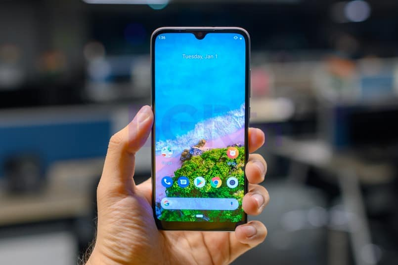 Xiaomi Mi A3 Review: Price in India, sale, features, specifications