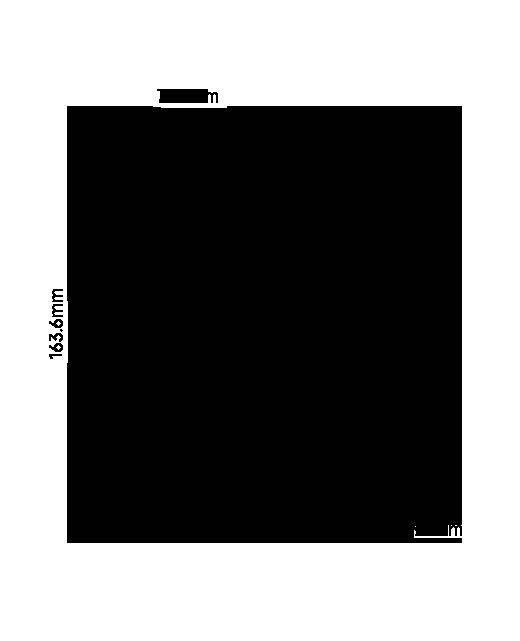 A5 2020