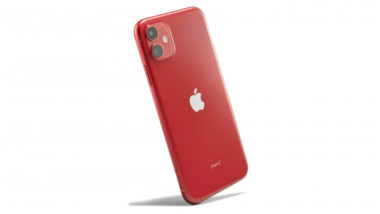 Apple iPhone 11 review: a near-perfect balance of price and