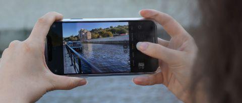 iPhone 11 Pro Max review | Digital Camera World