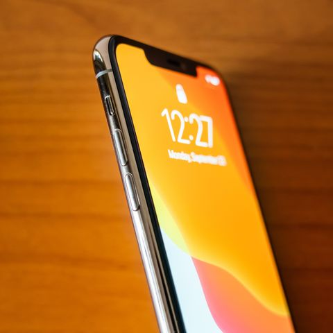 iPhone 11 Pro Max review - Has Apple raised the smartphone bar?