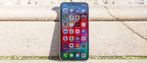 iPhone 11 Pro review | TechRadar