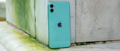 iPhone 11 Review: The Best Phone for the Money | Tom's Guide
