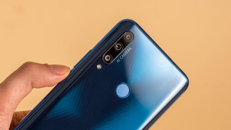 Обзор смартфонов Honor 9X и Honor 9X Premium: продвинутая доступность