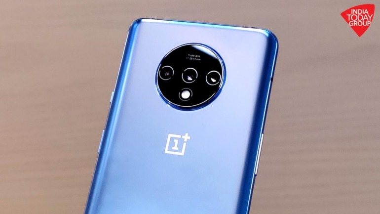 OnePlus 7T review in 10 points: Camera performance, battery life