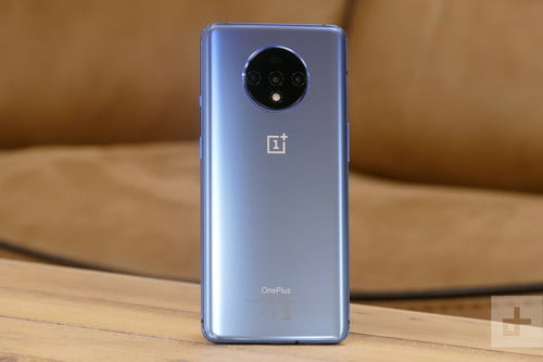 OnePlus 7T Review: Simply Excellent, No Messing Around   Digital