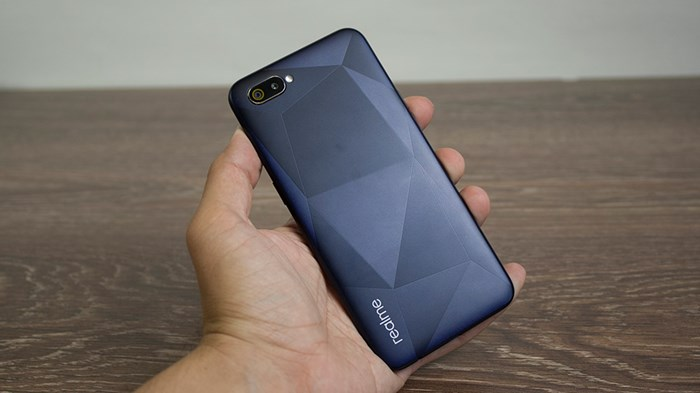 realme C2 - обзор, отзывы о реалми С2 | Product-test.ru