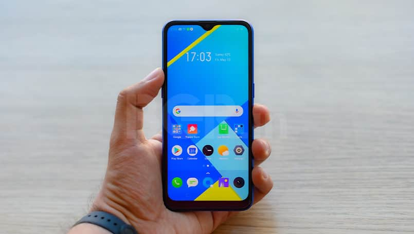 Realme C2 review: Bang for your buck | BGR India