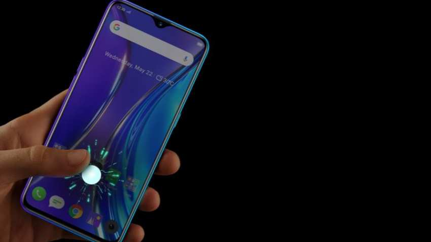 Realme X2 Pro with Snapdragon 855+ chipset, 90Hz display launched