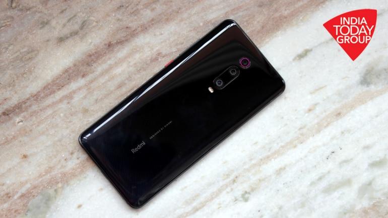 Redmi K20, Redmi K20 Pro India price controversy: Xiaomi VP Manu