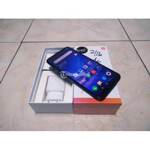 Xiaomi Redmi 7 2/16 Bekas Bagus Istimewa Harga Nego di Jogja