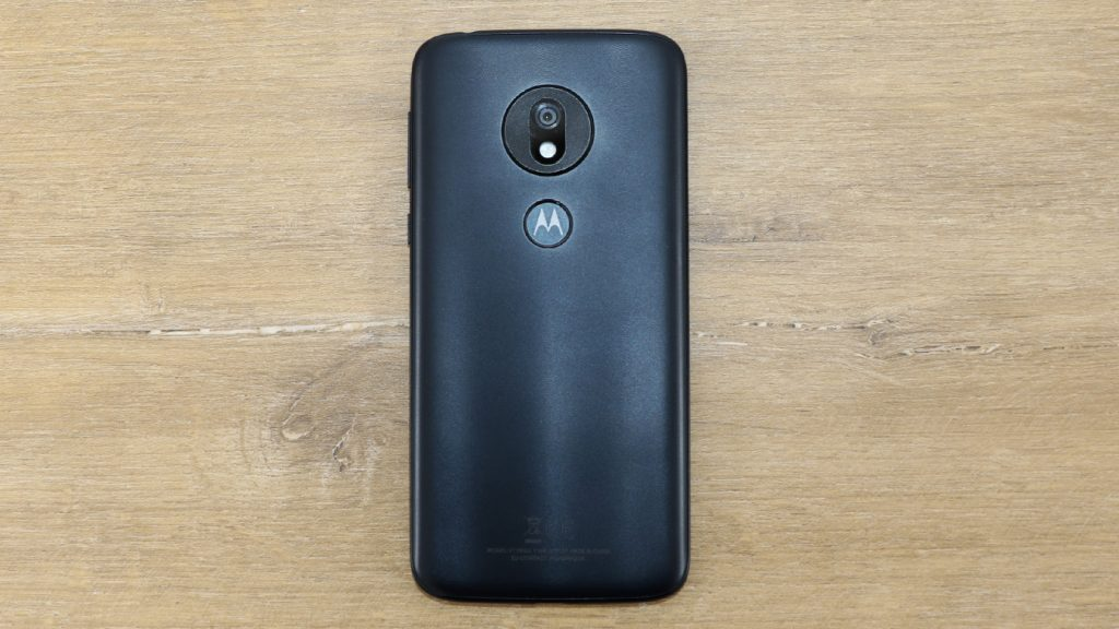 Moto G7 Play Review: Moto's latest budget phone is great