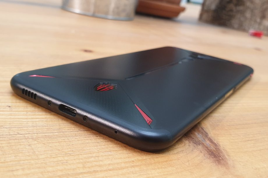 Red Magic 3 Review | Trusted Reviews