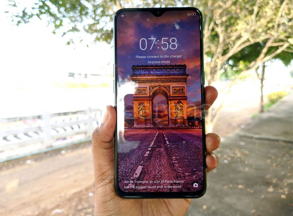Realme X2 Review: Best mid-range phone under Rs. 20000? | The