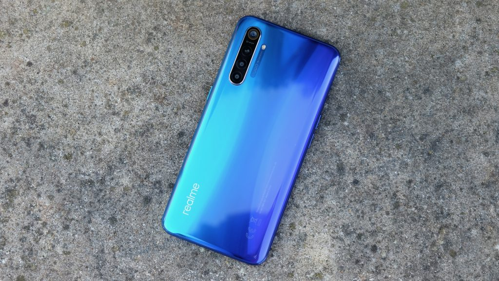 Realme X2 Review | Trusted Reviews