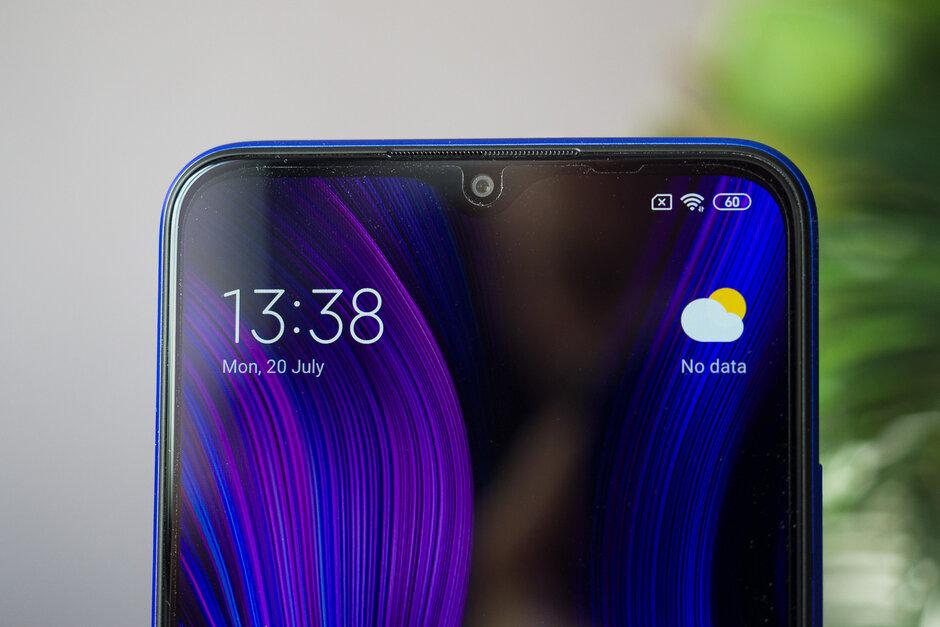 Xiaomi Redmi 9 Review - PhoneArena