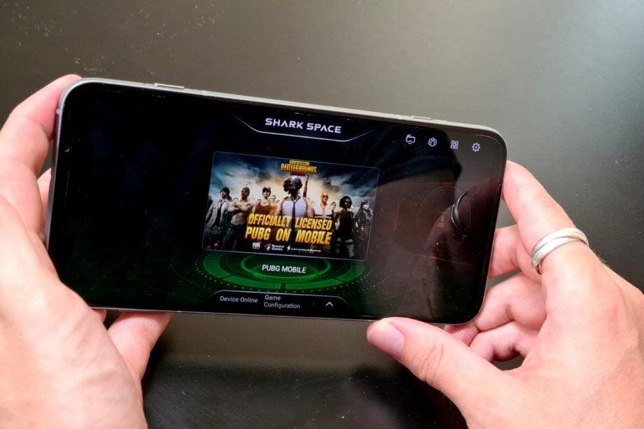 Black Shark 3 Pro Review: A gaming phone masterclass?
