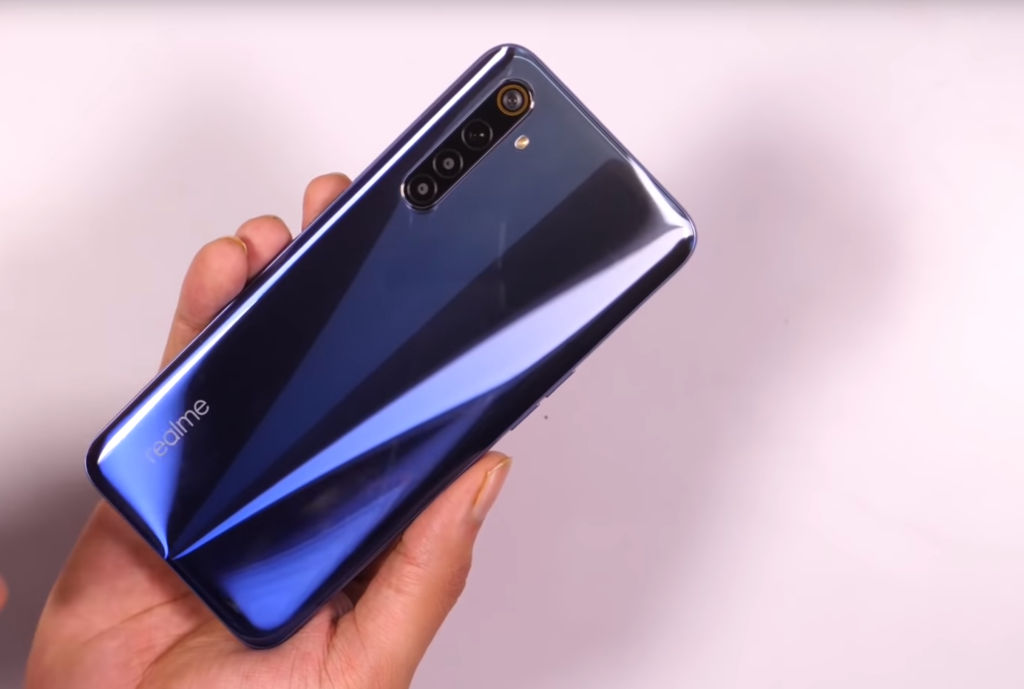 Realme 6 Review: Realme Has Changed The Game - MySmartPrice