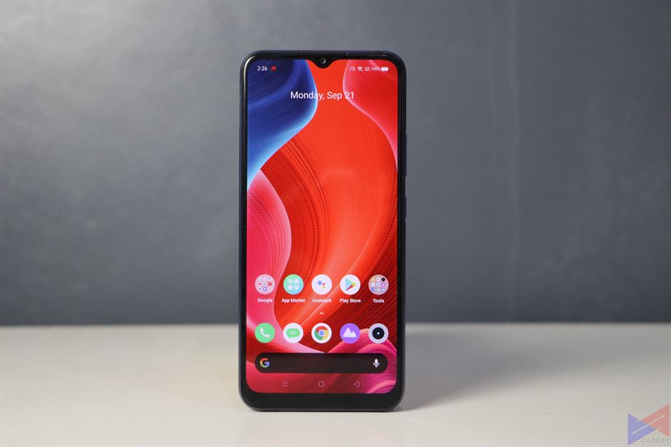 realme C15 Review: A Worthy Successor | Gadget Pilipinas | Tech