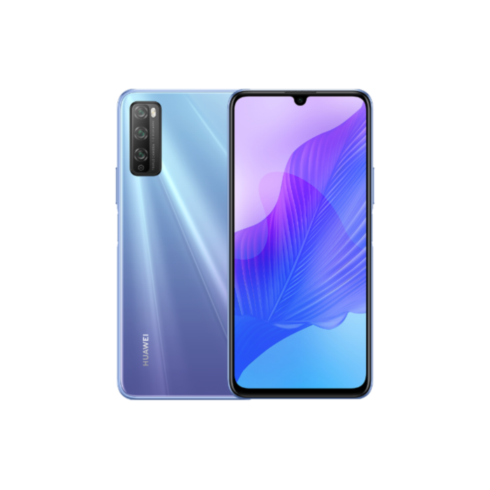 Buy Huawei Enjoy 20 Pro 5G - Giztop