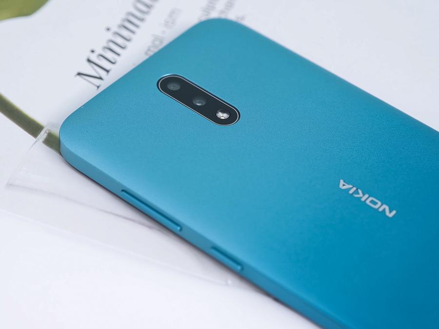 Честный обзор Nokia 2.3: отзывы, характеристики, недостатки смартфона