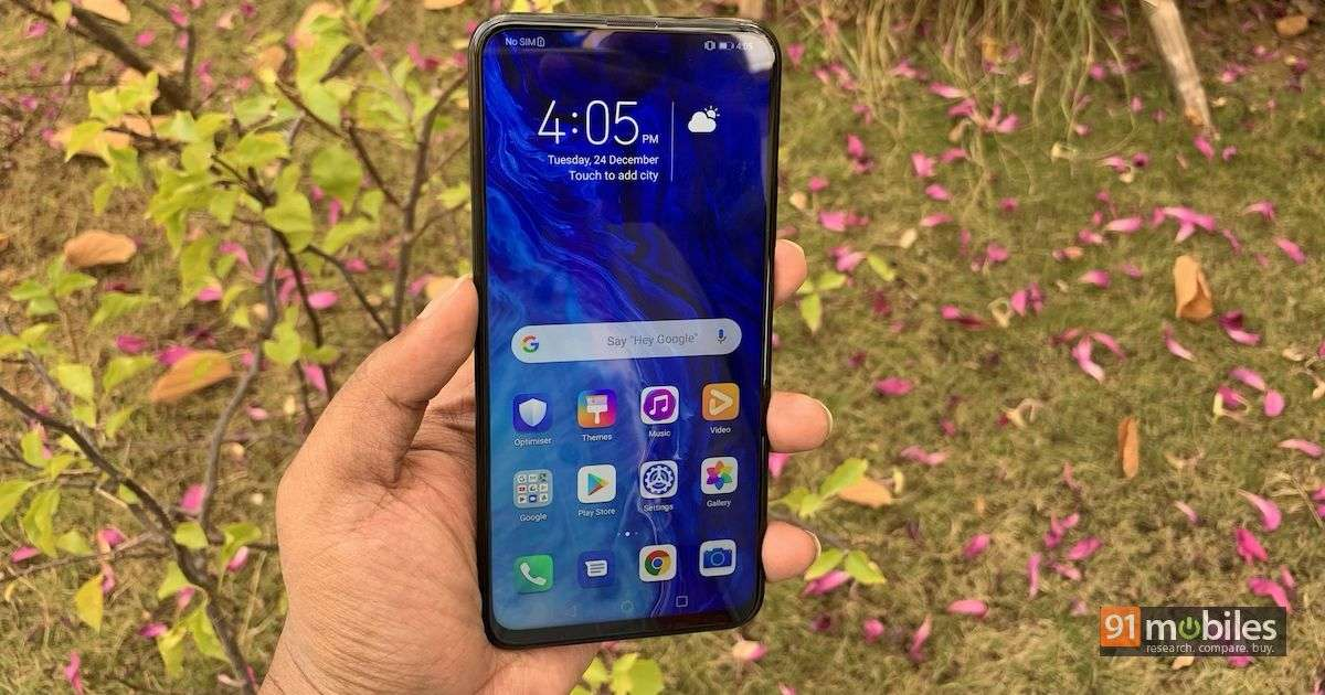Honor X10 rebranding officially confirmed; key specifications