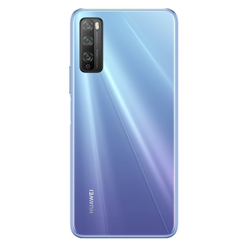 Huawei Enjoy 20 Pro: Price, specs and best deals