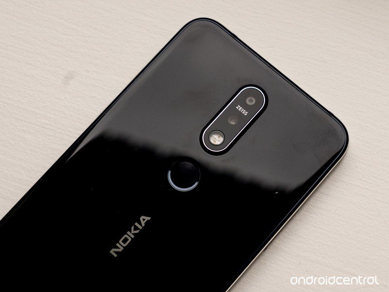 Nokia 7.1: Everything you need to know! | Android Central