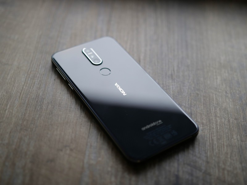 Nokia 7.1 review: One of the best smartphone values available in