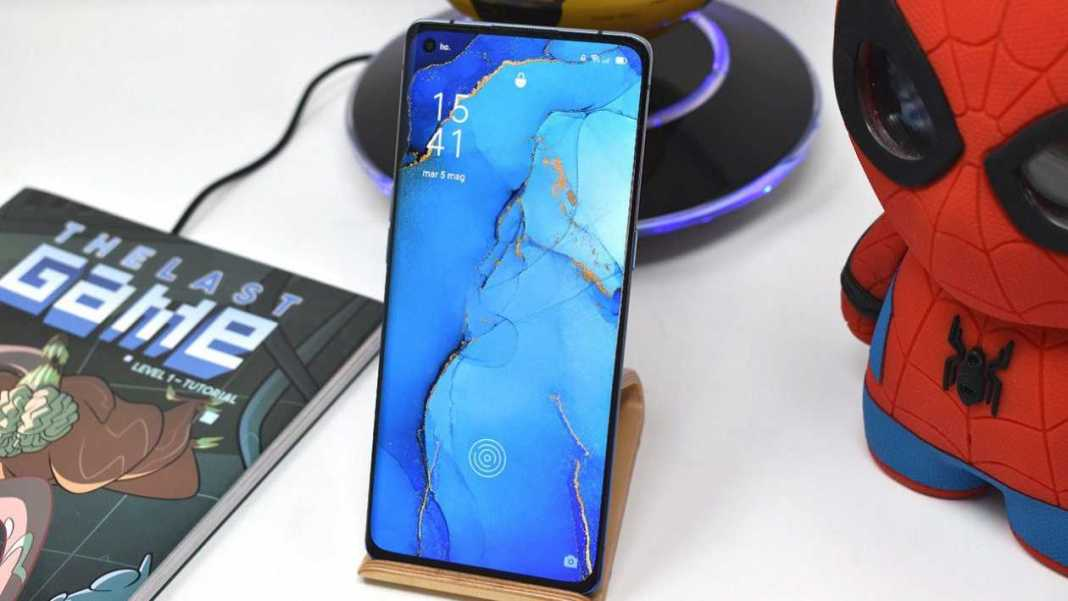 OPPO Find X2 Neo Review: 5G and balanced specifications at the