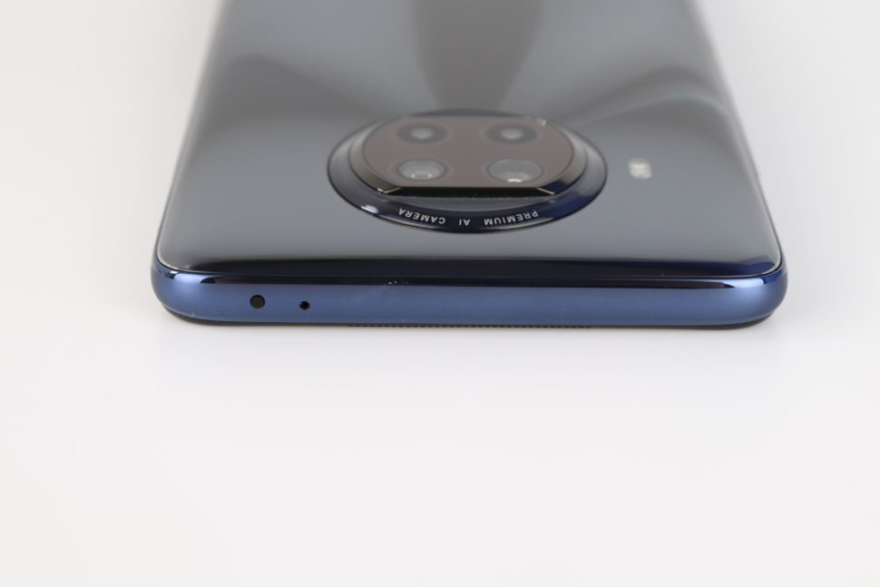 Xiaomi Mi 10T Lite Test - gelungene Neuauflage mit 120 Hertz Display!