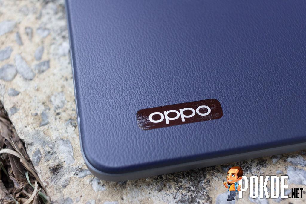 OPPO A73 Review — Lightweight Performer? – Pokde.Net