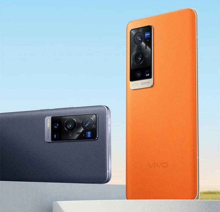 vivo X60 Pro+ 评测:「超广角」亦是主摄,真·影像旗舰- 知乎