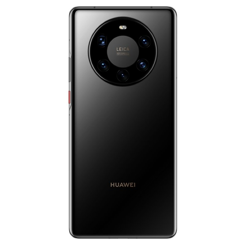Huawei Mate 40 Pro+ specs, review, release date - PhonesData