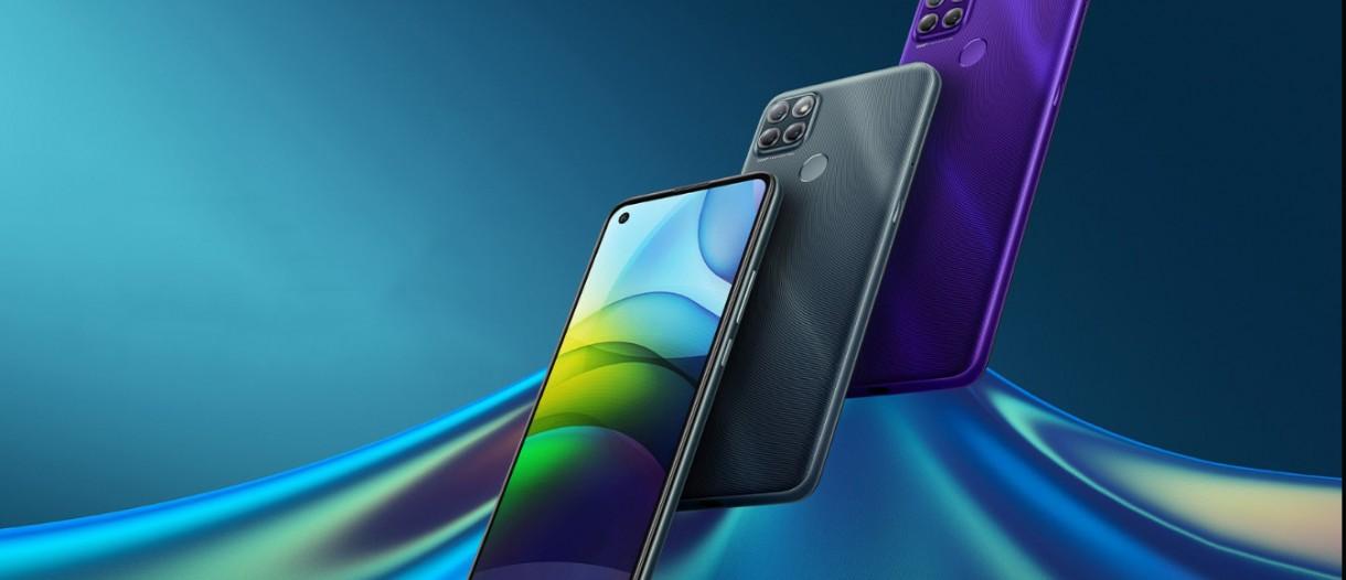 Lenovo K12 and K12 Pro announced - GSMArena.com news