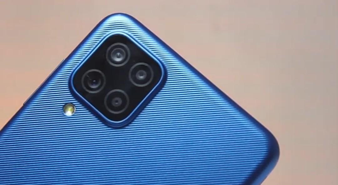 Samsung Galaxy A12 Review: Camera, CPU, GPU, Price and More | Tech